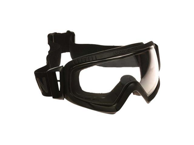 RTG-2 Tactical Goggles - Paulson Canada