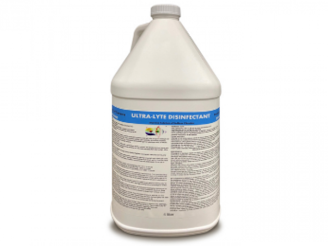 health canada approved disinfectant - sws group