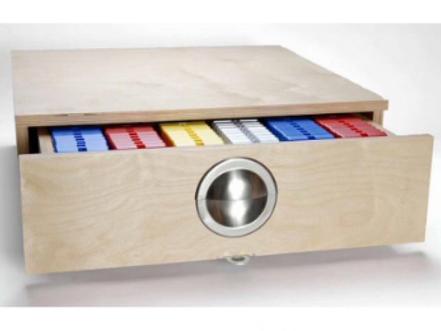 keysure drawer lock box canada - sws group