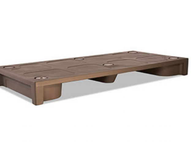 Bed Riser for Sale - SWS Group