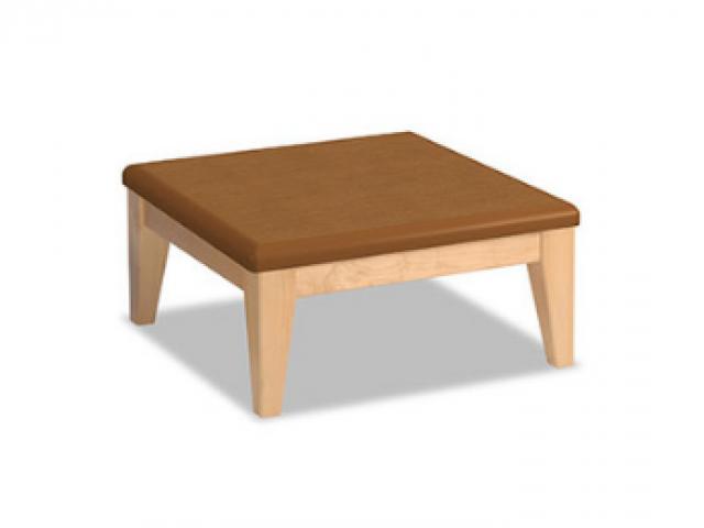 corner table - SWS Group