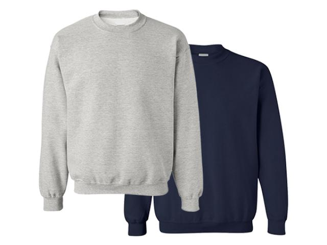 SWS Group Inc. - Sweatshirt
