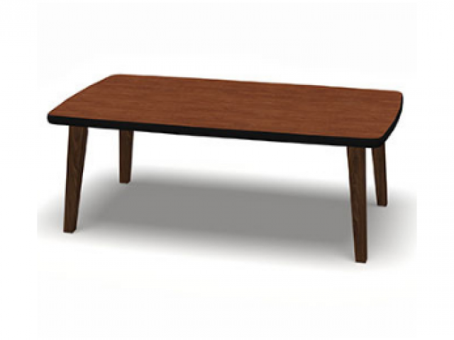 coffee table - SWS Group