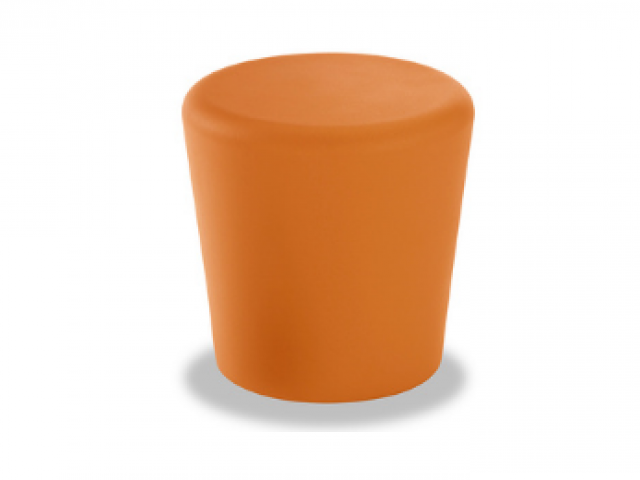 intensive use stool - SWS Group