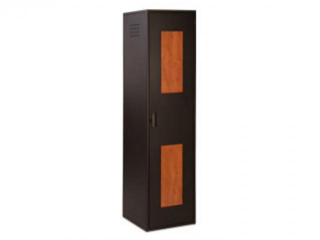 durable lockers for intensive use - SWS Group
