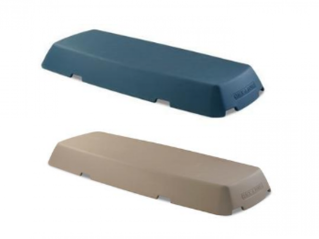Portable and Stackable Beds in Healthcare - SWS Group