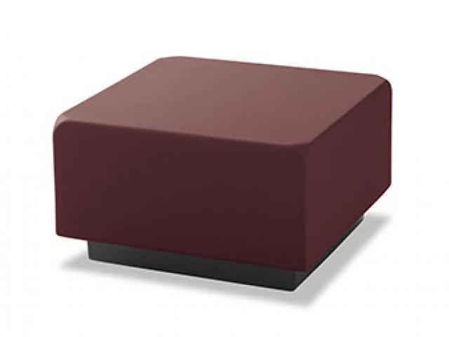 cube chair - SWS Group