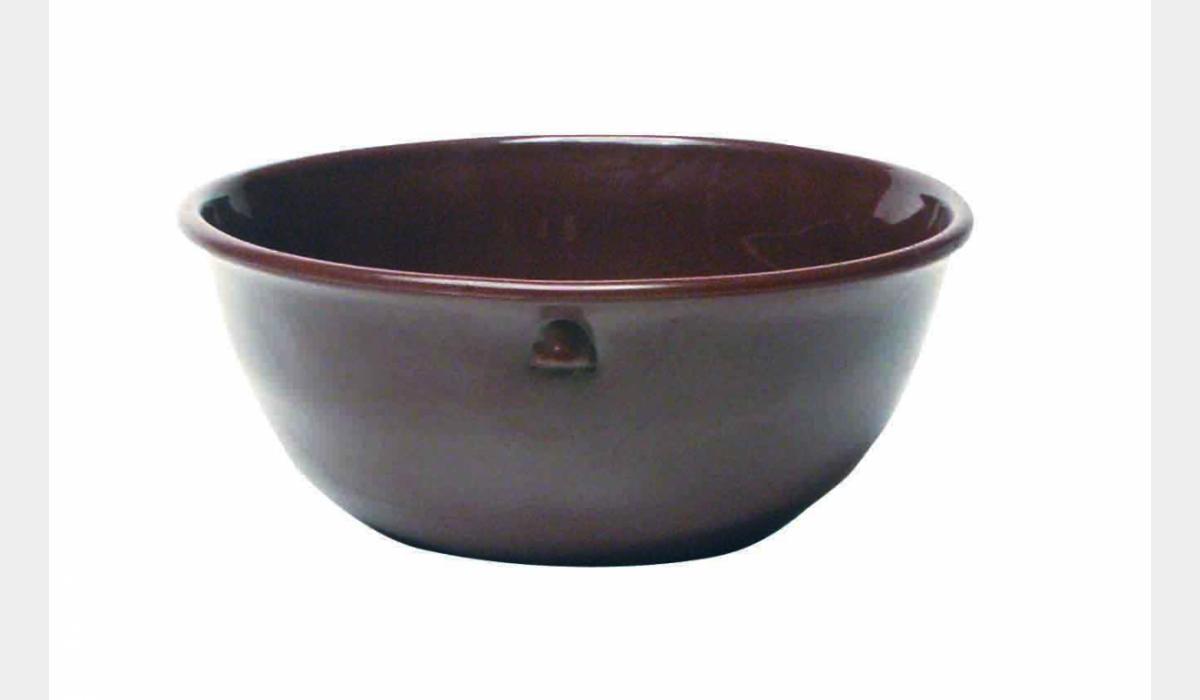 MAX-FLEX Bowl