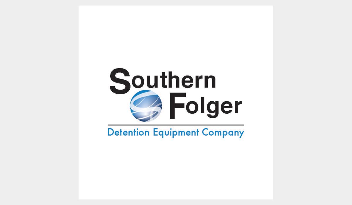 Southern Folger