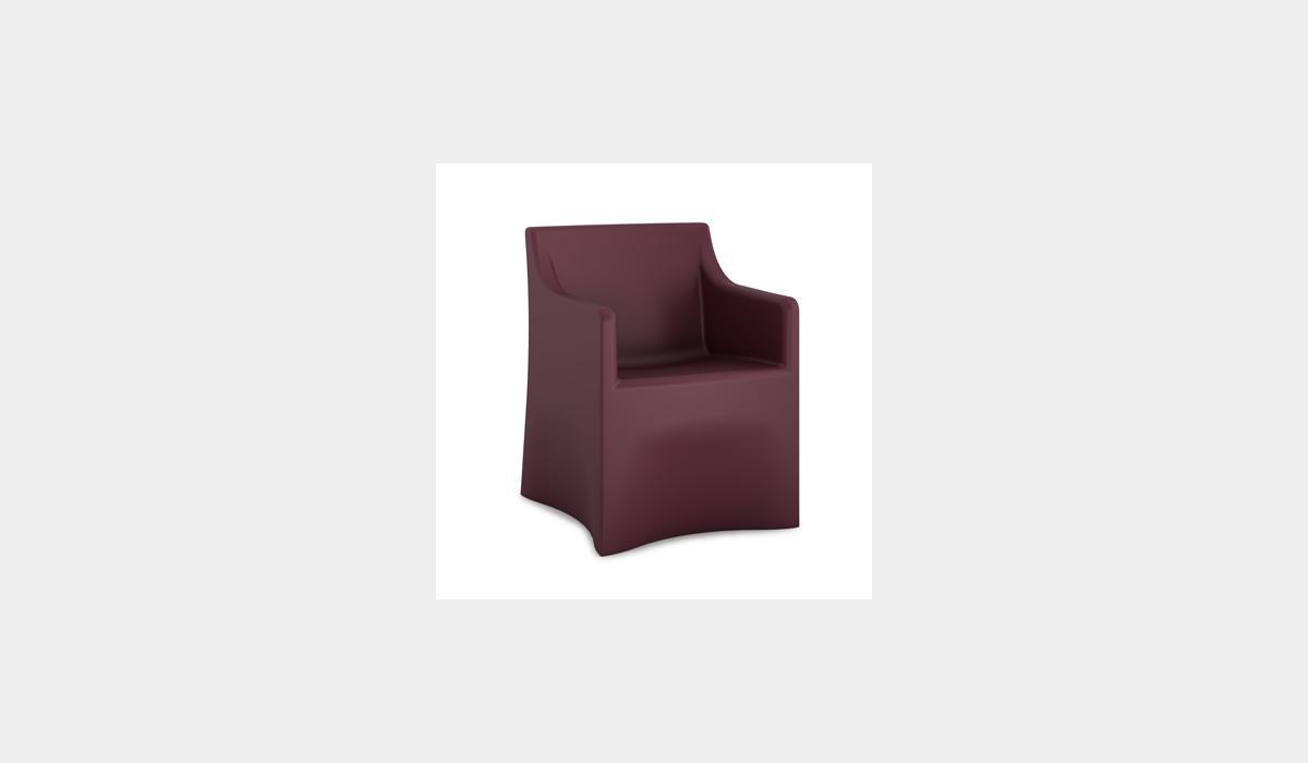 Vesta Arm Chair