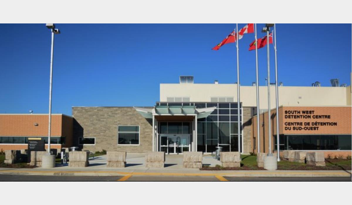 SWDC - Windsor Ontario